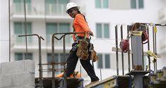 LI adds construction jobs