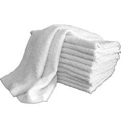 Multi-Purpose Towel / Dozen Price