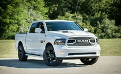 2018 Dodge RAM 1500 is a truck loaded with Chrysler's Dodge brand. The RAM name began to be used in 1981 on a redesigned D Series, though it comes from 1930-1940 hood decorations. Ram was a Truck of the Year in 1994, and Ram Heavy Duty won the award in 2003. Ram is located in the Saltillo... http://www.topismag.com/2018-dodge-ram-1500.html