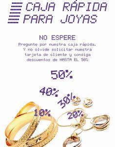 Joyería. Compramos y vendemos oro, fuimos los primeros en hacerlo en Pamplona, con toda la seguridad y con los controles policiales exigidos para ofrecerte toda la confianza del mundo.