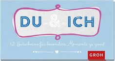 Gutscheine für besondere Momente Personal Care, Personalized Items, Cards, Marriage Anniversary, Gift Cards, Gifts, Self Care, Personal Hygiene, Maps