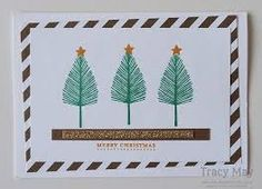 Image result for totally trees stampin up