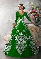 Uprav vec / SAShE.sk Victorian, Formal, Dresses, Style, Fashion, Preppy, Vestidos, Swag, Moda