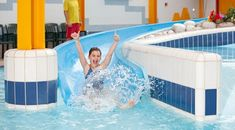 Facilities at Ruda Holiday Park, North Devon Best Uk Holidays, Places To Visit Uk, Glamping Holidays, Soft Play Area, Pool Activities, Movies Under The Stars, Fish And Chip Shop, Half Board, Park Lodge