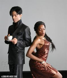 Prince - The Black Sweat video 2006 Jazz, Hip Hop, The Artist Prince, Pictures Of Prince, Vintage Black Glamour, Love My Man, Paisley Park, Roger Nelson, Prince Rogers Nelson