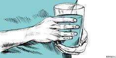 14 kleine Dinge, die dir an einem schlechten Tag helfen können