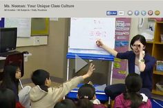 Ideas To Build Classroom Culture In Your Room