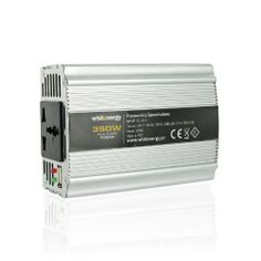 Whitenergy 06580 DC 24V-AC 230V 350W USB Car Power Inverter by Whitenergy, http://www.amazon.co.uk/dp/B00B33VZUW/ref=cm_sw_r_pi_dp_1T3Itb1WATC2E