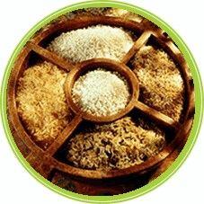 7-4-16: Obtienes Inositol de los cítricos, granos integrales, legumbres cocidas, judías verdes y nueces. http://consejonutricion.con