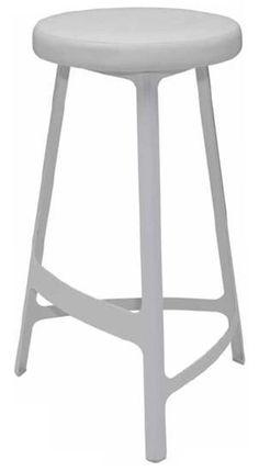 Solid Wood Back Nordic Bar Stool Home Modern Minimalist Bar Chair Lift Rotating Front Desk High Stool Bar Stool Crease-Resistance Bar Chairs