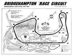 bridgehampton raceway
