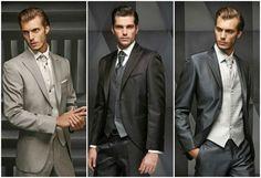 http://modaparahombreselegantes.com/2015/09/trajes-de-boda-para-hombres/