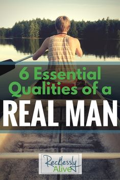 Who are some of the greatest men in history? What do these men have in common?…