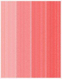 82 Best Coral Images Coral Color Conchas De Mar Nature