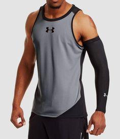 1243203 under armour us athletic gear, athletic fashion, athletic outfits, sport Athletic Fashion, Athletic Outfits, Sport Outfits, Athletic Gear, Sport Fashion, Look Fashion, Mens Fashion, Sports Challenge, Streetwear