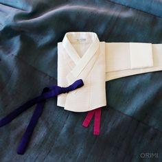 Korean Traditional, Traditional Outfits, Korean Hanbok, Korean Fashion, Culture, Detail, Blossoms, Clothes, Dresses