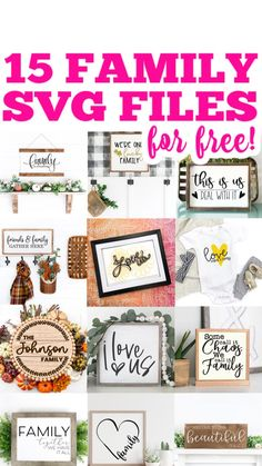 Crafts To Sell, Diy And Crafts, Paper Crafts, Craft Projects, Projects To Try, Cricut Craft Room, Cricut Tutorials, Love Craft, Diy Gifts