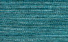 Behang Arte Marsh 31511 Avalon Luxury By Nature