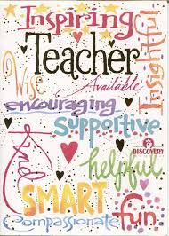 Resultado de imagen para día del maestro English Phrases, Teachers' Day, Teaching English, Love Quotes, Classroom, Letters, Journal, Learning, My Love