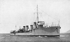 Sailing Ships, Boat, Spanish Armada, Military History, Racing, Boats, Dinghy, Tall Ships, Ship