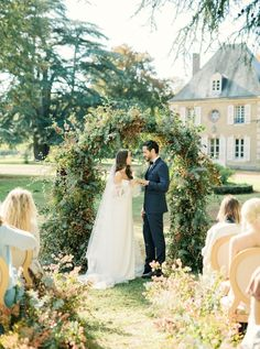Gorgeous French Chateau de Bouthonvilliers Wedding Inspiration – Wike Zijlstra Photography 25  Chateau wedding venues give us stunning inspirations to daydream of.  #bridalmusings #bmloves #wedding #bride #groom #apps #Châteauwedding #weddinginspiration #inspiraion #France #Chateau Outdoor Ceremony, Wedding Ceremony, Wedding Bride, Bride Groom, Wedding Stuff, Intimate Weddings, Real Weddings, Outdoor Weddings, French Chateau Wedding Venues