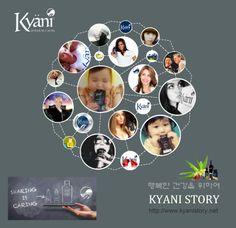 http://story.kyani.net