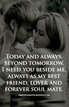 "Good morning my Beautiful Angel! I really really wish I could be snuggling you at night. I miss holding you and your hand.. Kissing your forehead and twirling your hair. I miss you in your most favorite spot in the world. I love you and everything you are..with everything I am. Your ""My Love"""