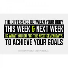 Inspirational Quote about Sweat For Workout Motivation - Motivational Quotes: 18 Fitness Quotes to Inspire You to Work Harder - Shape Magazine Fit Girl Motivation, Fitness Motivation Quotes, Health Motivation, Weight Loss Motivation, Workout Motivation, Workout Quotes, Motivation Wall, Exercise Quotes, Daily Exercise