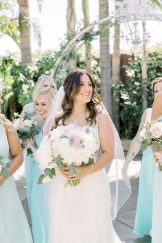 122 Best Mint Bridesmaid Dresses Images In 2020 Mint Bridesmaid