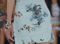 Dior Winter 2014-15