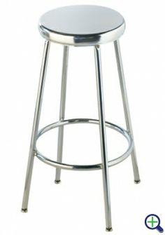 1000 Images About Home Furniture Bar Stools On