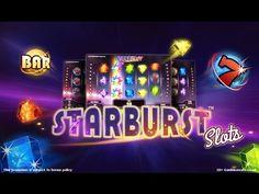 Play Casino Allstar