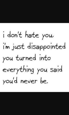 are you looking for some breakup sayings to express your feelings against the one who hurt you so badly. We have probably the best collection of breakup quotes of all time. Hurt Quotes, New Quotes, Mood Quotes, Life Quotes, Inspirational Quotes, Friend Quotes, Best Friend Breakup Quotes, Motivational Break Up Quotes, Drama Quotes