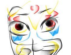"Check out new work on my @Behance portfolio: ""Showa Era Illustration"" http://be.net/gallery/51140823/Showa-Era-Illustration"