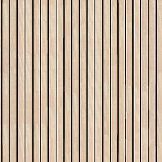 Textures Texture seamless | Wood decking boat texture seamless 09277 | Textures - ARCHITECTURE - WOOD PLANKS - Wood decking | Sketchuptexture