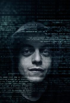 [[ Elliot / Mr. Robot ]]
