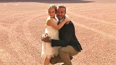 Harper Beckham Celebrates 6th B-Day At Palace Tea Party With Dad David — Cute Pics https://tmbw.news/harper-beckham-celebrates-6th-b-day-at-palace-tea-party-with-dad-david-cute-pics  Harper Beckham got the royal treatment for her 6th b-day as she was treated to a tea party at Buckingham Palace! The cutie & 5 friends even got to meet Princess Eugenie! The best part? Dad David was all smiles!Harper Beckham is one lucky lady! The only daughter of David , 42, and Victoria Beckham, 43, turned six…
