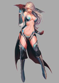 Master Anime Ecchi Picture Wallpapers (http://epicwallcz.blogspot.com/) Arms Weapon Sci Fi Reference Armament Magic Destruction Light Biological Lethal Character Games Concepts Warrior Illustrative Human Rpg Art (http://masterwallcz.blogspot.com/)