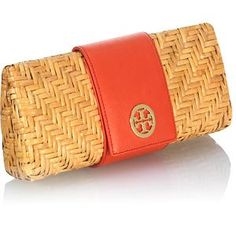 i need to buy more clutches!!!