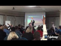 www.lifemasters.co.za - Revolutionary workplace Developer, Tony Dovale, CEO of Life Masters  business and self Leadership presentation on Positive Growth Mindset Specialists Inspiring Talks..   www.tonydovalespeaks.com
