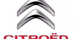 Citroën com um crescimento de 7% no primeiro semestre de 2014 | VeloxTV