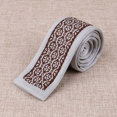 Find More Ties & Handkerchiefs Information about Striped Knitting Business Casual Men's Tie High Quality Ties Classic Cravata Plaid Brand Necktie Narrow Cravats Mens Accessories,High Quality cravate men,China men brand ties Suppliers, Cheap men business ties from Sexy Clothing&Accessories on Aliexpress.com