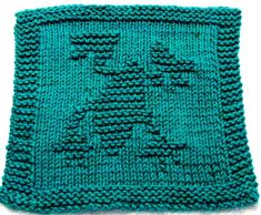 Knitting this frog pattern is like seeing a frog come to life. When completed it makes an enjoyable washcloth for anyone.  This pattern includes easy