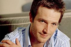 Michael Vartan While we day dream we imagine Michael staring at us with his gorgeous eyes and whispering French in our ears. Michael Vartan, Best Kisses, Medical Drama, Hey Good Lookin, Great Smiles, Mtv Movie Awards, Little Black Books, Gorgeous Eyes, Hot Guys