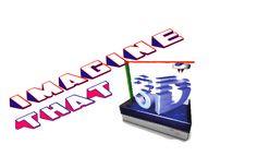 imaginethat-3d.com