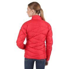 Descente Luna Insulated Jacket (Women's) | Peter Glenn