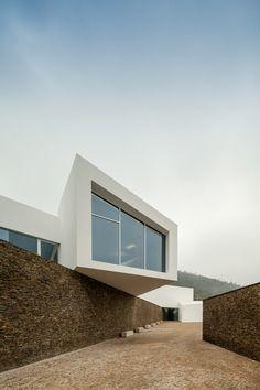 Minimal Architecture: Photo