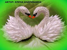 Фото группы РУКОДЕЛЬНИЦА в Одноклассниках