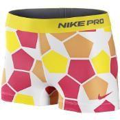 Nike Pro cutest spandex ever! Nike Joggers, Nike Pro Shorts, Nike Hoodie, Nike Pants, Nike Shoes, Volleyball Spandex, Nike Pro Spandex, Spandex Shorts, Compression Shorts