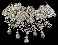 India, Indian jewellery design awards , jewellery awards, jewellery ...